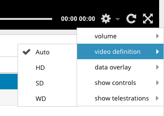 Video Playback Is Slow / Freezing / Buffering Issues – VidSwap Help